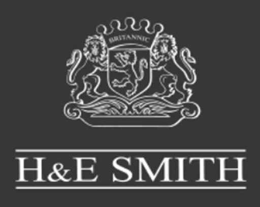 H&E Smith