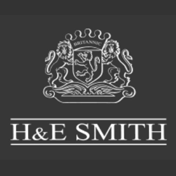 H&E Smith Tile Manufacturer