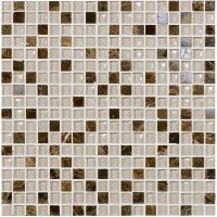 Marmor Mosaic Dallas