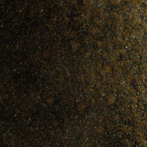 Eco Glazed Brick Slip Weathered Bronze