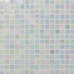 Oyster Mosaic Tana