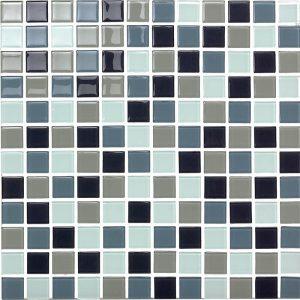 Mix Mosaic Rome