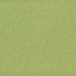 Eco Glazed Brick Slip Sea Grass