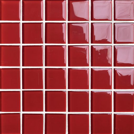 Uni Mosaic Breda