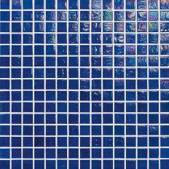 Oyster Mosaic Rio