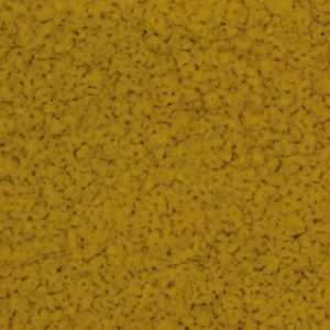 Eco Glazed Brick Slip Mustard