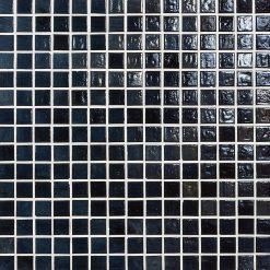 Oyster Mosaic Ramu