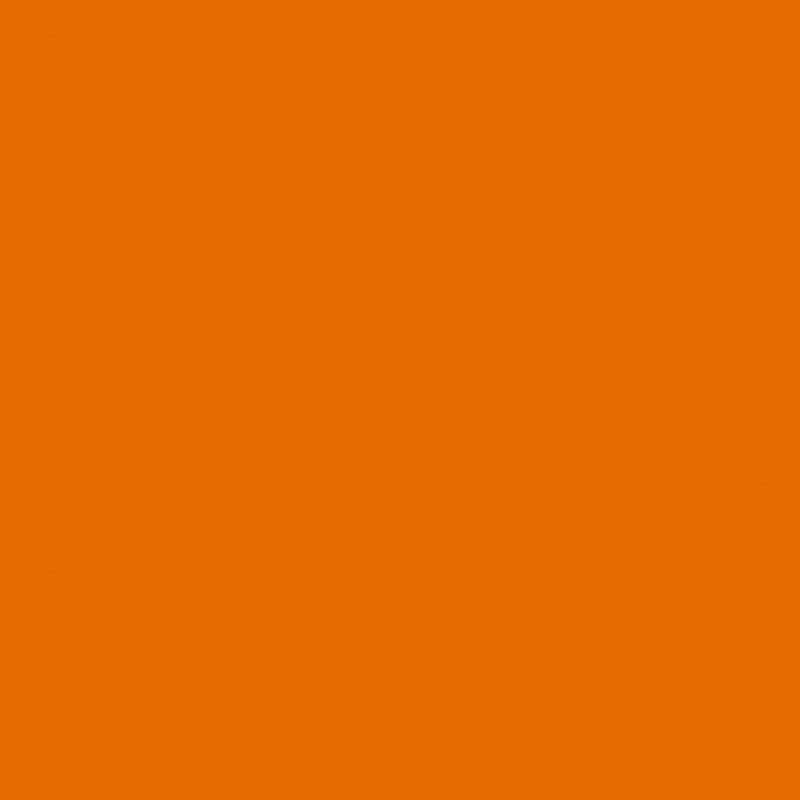 Projectglaze Solar Papaia