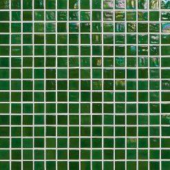 Oyster Mosaic Malas