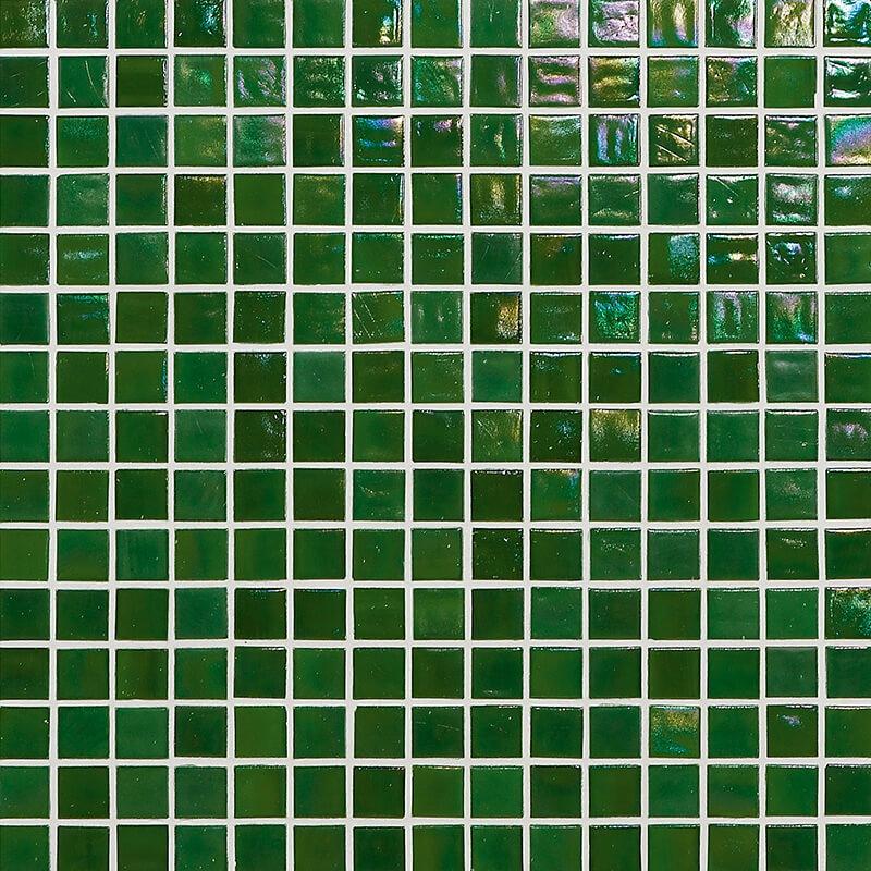 Oyster Mosaic Malas H Amp E Smith Ltd Hanley Stoke On Trent