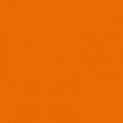 Colour Definer Solar Papaia