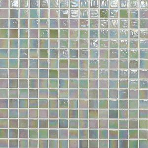 Oyster Mosaic Aras