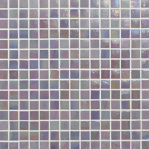 Oyster Mosaic Hai
