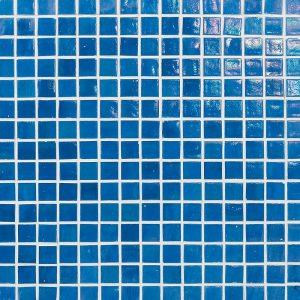 Oyster Mosaic Karun