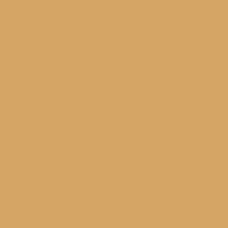 Archispectra Solar Ouro