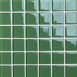 Uni Mosaic Rimini