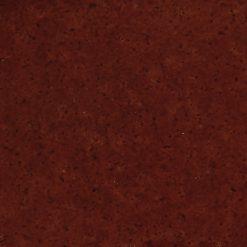 Eco Glazed Brick Slip Rich Burgundy