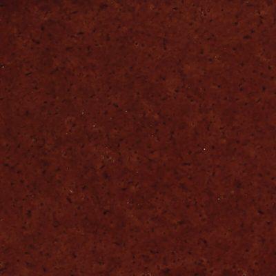 Eco Glazed Brick Slip Rich Burgundy