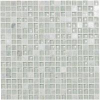 Marmor Mosaic Brisbane