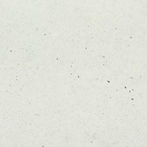 Eco Glazed Brick Slip Snow