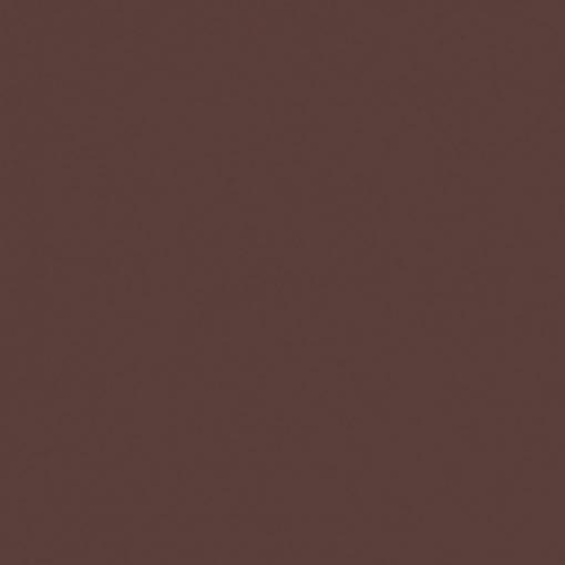 Archispectra Lunar Chocolate