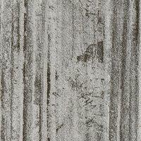 Vari-Brick Dark Grey