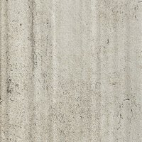 Vari-Brick Light Grey