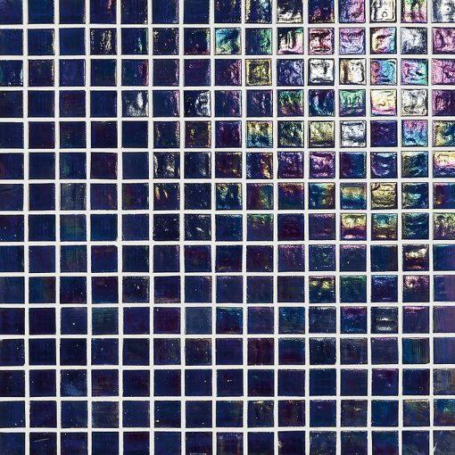 Oyster Mosaic Watut