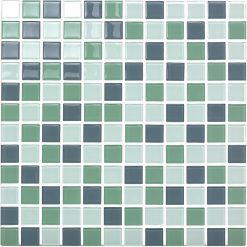 Mix Mosaic Vienna