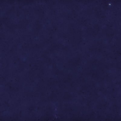 Eco Glazed Brick Slip Royal Blue