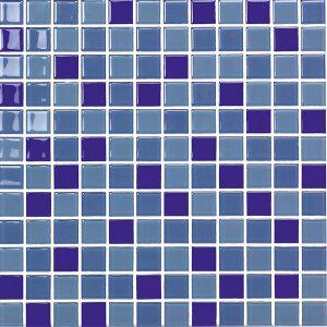 Mix Mosaic Bern