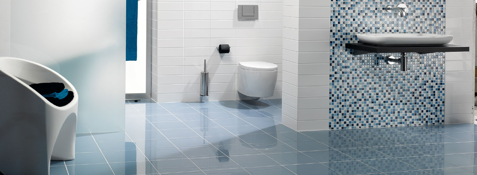 Colour Definer Galaxy Tile