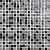 Marmor Mosaic Darwin