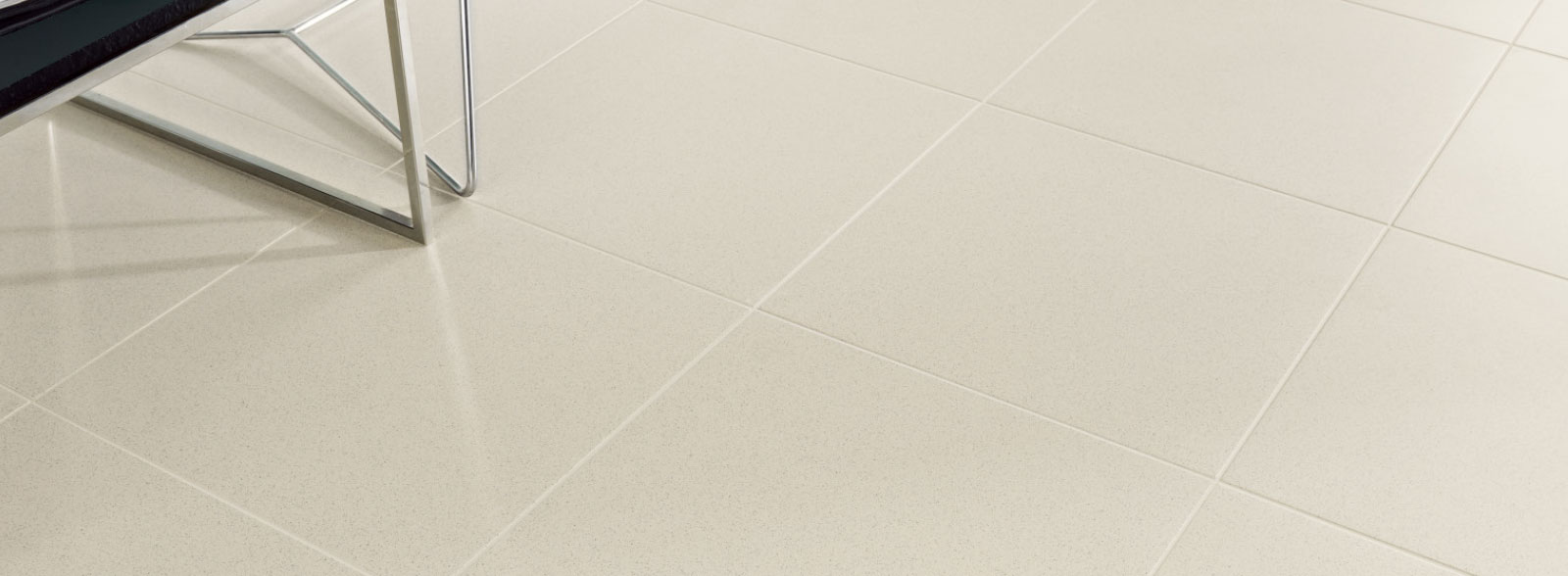Colour Definer Fino Tiles