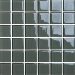 Uni Mosaic Cordoba