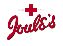Joules Brewery