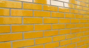 Brick Slip Tiles