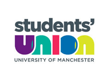 Manchester Students Union