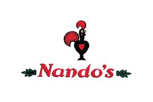 Nando's Restaurant