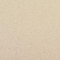 Colour Definer Fino Papiro