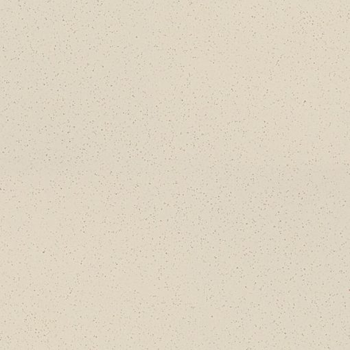 Colour Definer Fino Perola