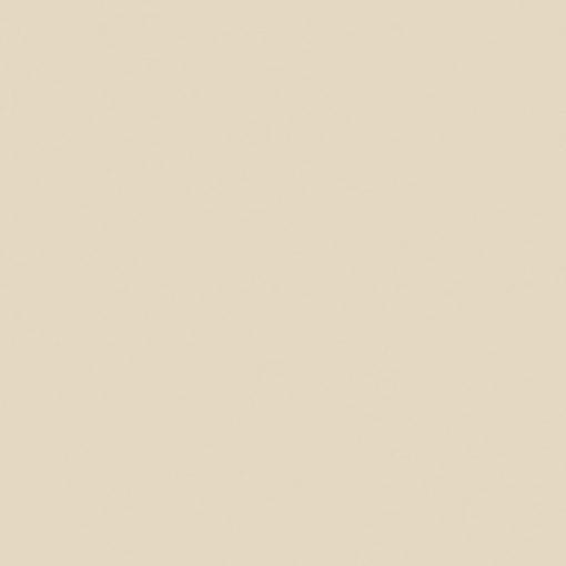 Colour Definer Lunar Papiro