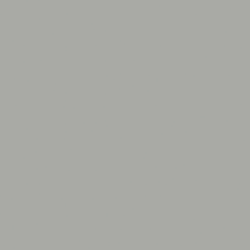 Colour Definer Lunar Zinco Anti Slip Tile H Amp E Smith