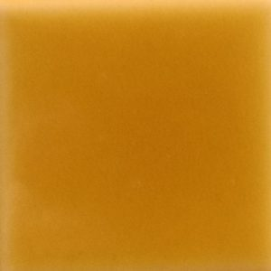 Inca Gold Victorian Tile