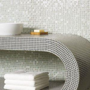 Marmor Mosaic Tile
