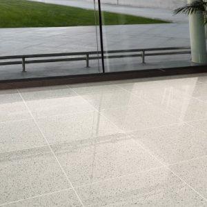 Monzastone Tile