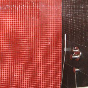 Uni Mosaic Tile
