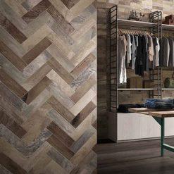 Vari-Brick Tile