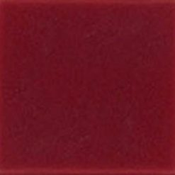 Period Embossed Burgundy