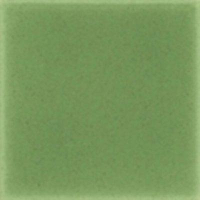 Victorian Tiles Green Apple